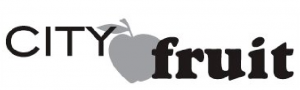 Cityfruit Logo