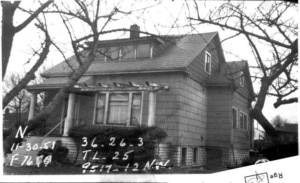 House 1951