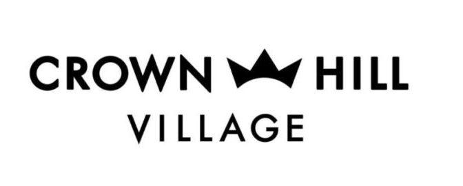 Neighbors + Business = Village